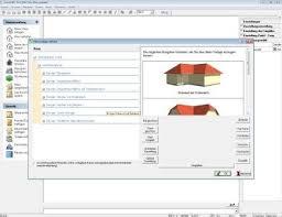 cad freeware architektur architektur programm kostenlos herunterladen 5 gratis tools für