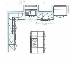 planificateur de cuisine ikea dessiner sa cuisine 3 design