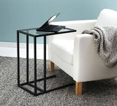 Sofa Side Table Sofa Side Table Ikea Ikea Coffee Table Lack Living Room Side
