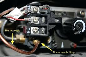 how to turn on pilot light on wall heater how to turn off a gas fireplace figures turn off gas fireplace pilot