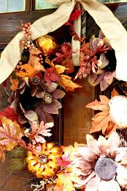 celebrate fall simple decor with big lots olive co