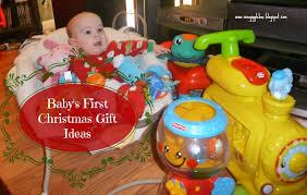 baby s gift ideas gigglebox tells it like it is