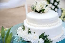 financer mariage prêt bancaire demander un crédit pour financer votre mariage