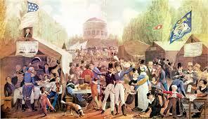file 4th of july 1819 philadelphia lewis krimmel jpg