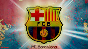 lovely fc barcelona hd wallpapers for android best football hd