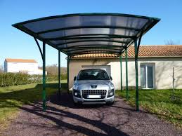 garage designs ideas cool garage ideas for double cars home