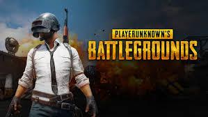pubg sales playerunknown s battlegrounds has finally broken 3 million