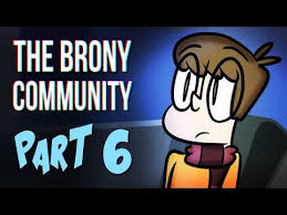 Know Your Meme Brony - bronies video gallery know your meme