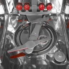 Kenmore Dishwasher Will Not Start Kenmore Elite 13963 24