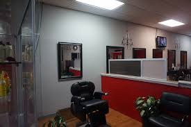 home nonye beauty salon