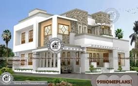 bungalow house plans with front porch bungalow house plans with front porch with two story collections
