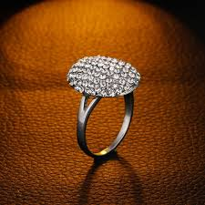 366 best ring images on 366 best jeremiahjewelry online images on medium
