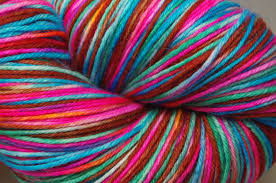 knit purl tink knit purl tink
