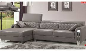 Elegant Living Room Furniture by Dazzling Art Wonderful Sofa Contemporary Incredible Invigorate Buy