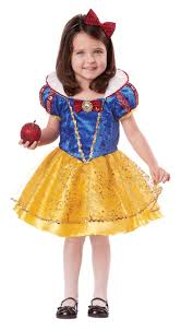 Girls Halloween Costumes Kids 62 Girls Halloween Costumes Canada Images