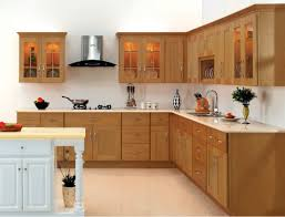 Updating Kitchen Cabinets On A Budget Kitchen Intriguing Kitchen Cupboard Refinishing Ideas Superior
