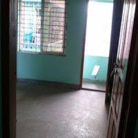 2 Bedroom Flat To Rent In Port Elizabeth Best 25 2 Bedroom For Rent Ideas On Pinterest Los Feliz Los