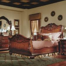 Cherry Home Decor Bedroom Queen Anne Bedroom Furniture Cherry Decorations Ideas