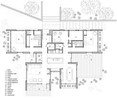 site plans for houses kaufmann desert house plan modern site floor soiaya