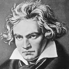 Was Beethoven Blind The Mystery Behind Beethoven U0027s Famous Piece U0027für Elise U0027 The