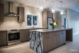 custom home mckenzie villamar residential u0026 commercial
