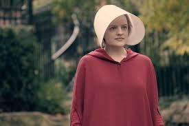 red cape spirit halloween how to dress like the women from u0027handmaid u0027s tale u0027 be it for