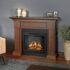 Sears Electric Fireplace Electric Heaters Electric Fireplace Heaters Sears