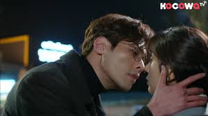 dramanice jugglers ep 5 jugglers episode 8 you told me to do what i want dramabeans