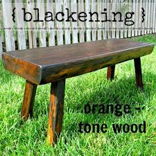 How To Get Wax Off Wood Table 159 Best Wood Stained Weathered U0026 Distressed Finishes Diy