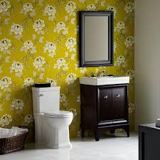 10 new bathroom vanities abode