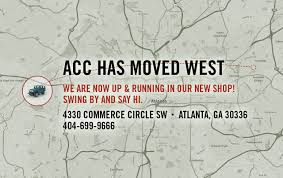 lexus mechanic atlanta acc garage full service and modifications for your toyota and lexus