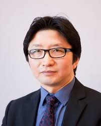 dr hui tan research royal holloway university of london