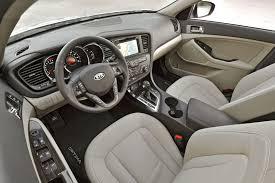 Best Car Interiors Ward U0027s Auto Announces The 10 Best Car Interiors Of 2011
