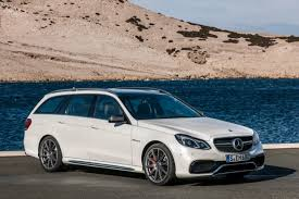 mercedes e station wagon gallery 2014 e63 amg s model 4matic wagon 577 horses the fast