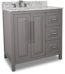 kitchen bath collection vanities 36 bathroom vanity with top visionexchange co