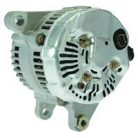 wrangler alternators best alternator for jeep wrangler