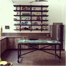 Kitchen Furniture Online Kitchen Design With Cool Awesome Kitchen Corner Shelves Also