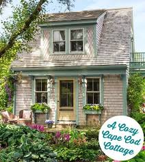 Small Cottage Homes Best 20 Cape Cod Cottage Ideas On Pinterest Cape Cod Style