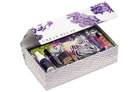 bridal makeup box decay new bridal makeup kit hot beauty health
