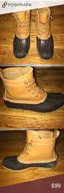 ll bean s boots size 12 ll bean duck boots size 12 shoe boot and conditioning