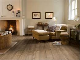 Vinyl Flooring Subfloor Architecture Removing Vinyl Floor Tiles How To Remove Sticky