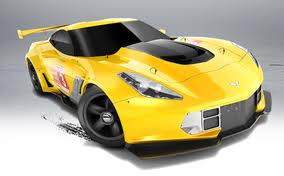 corvette c7 r corvette c7 r wheels wiki fandom powered by wikia