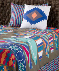 surfer bedding zulily up to 70 off boutique prices zulily