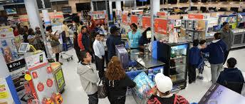 consumer reports best black friday tv deals consumer reports
