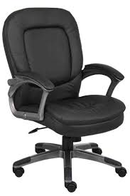 Swivel Chair Cushion by Furniture Awesome Desk Chairs For Teens Home Furniture Ideas