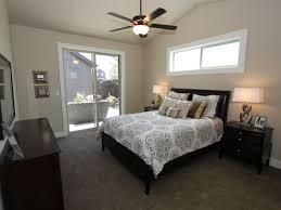 sumter cabinet company bedroom furniture home design ideas