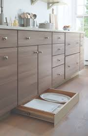 home depot kitchen design hours best 25 kick plate ideas on pinterest first home security tips