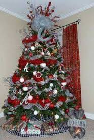 best smelling christmas tree at attingham park uk made from