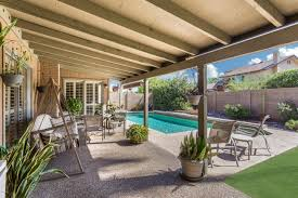 Patio Homes For Sale Phoenix Glendale Peoria North Phoenix Area Map Glendale Az Homes For Sale