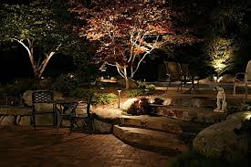 Cheap Low Voltage Landscape Lighting Everything You Need To About Commercial Low Voltage